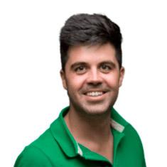 Jon Muñoa Gutiérrez