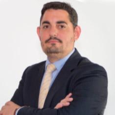 José Ignacio Hernández del Bosque