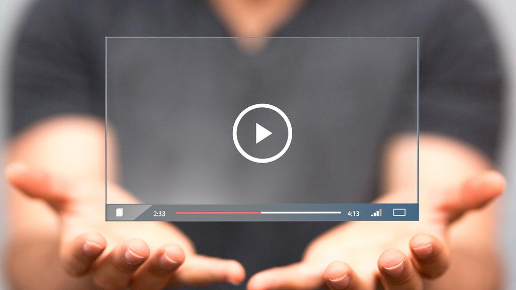 5 tipos de vídeos interactivos