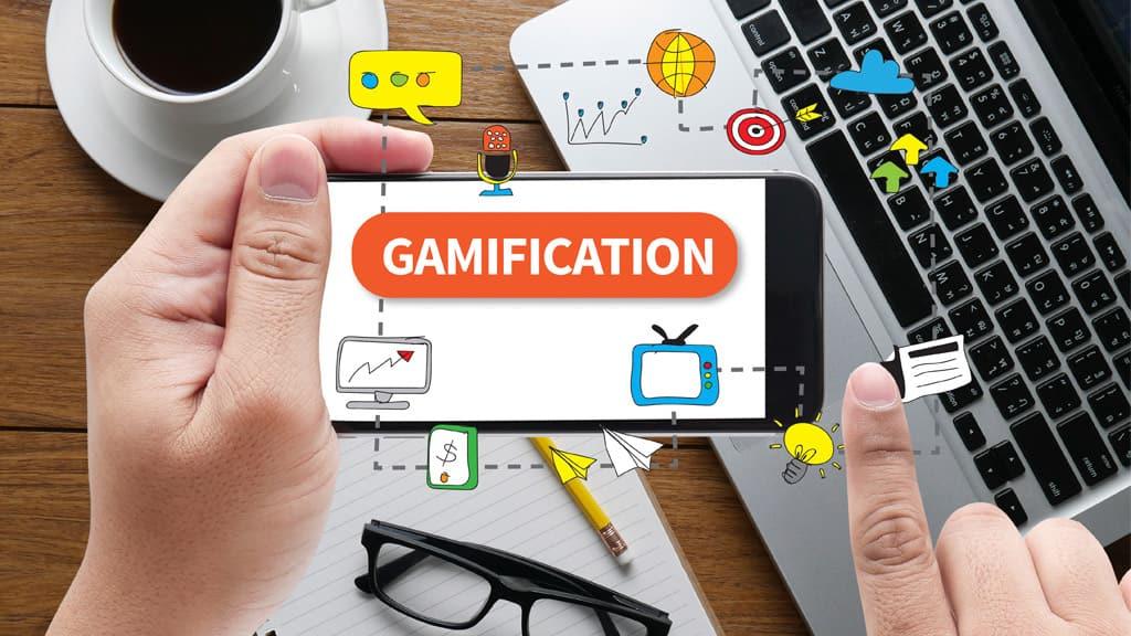 Qué es y por qué está de moda la gamificación empresarial