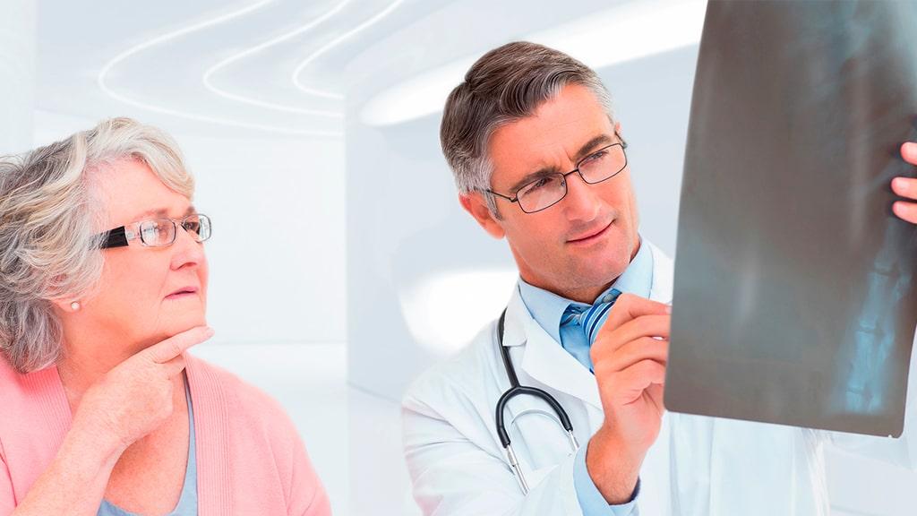 Las habilidades profesionales, la asignatura pendiente de los sanitarios
