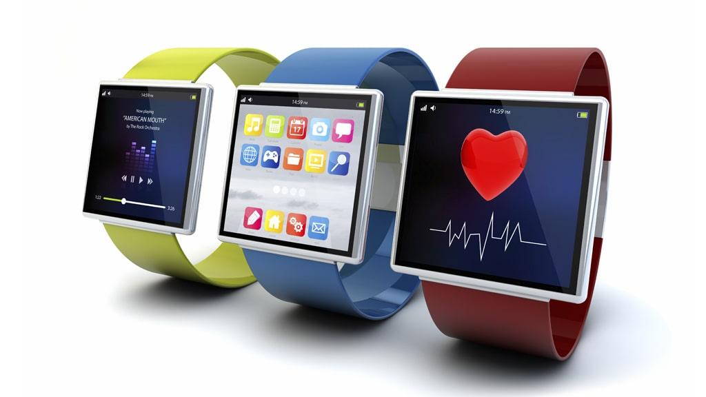 Los 10 términos más populares en salud digital
