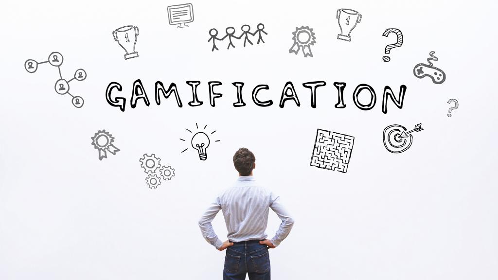 Las 11 claves de un proyecto de gamificación