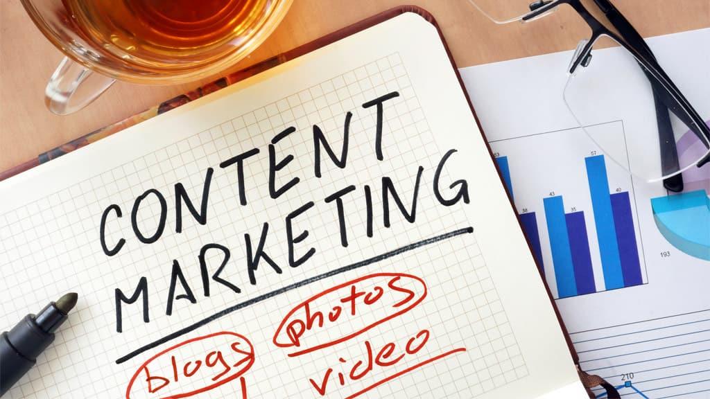 Insights para construir un contenido irresistible