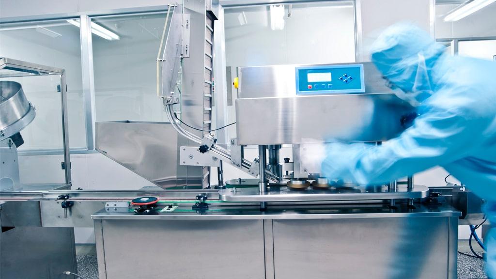 La digitalización en la industria farmacéutica: de obligación a apuesta firme