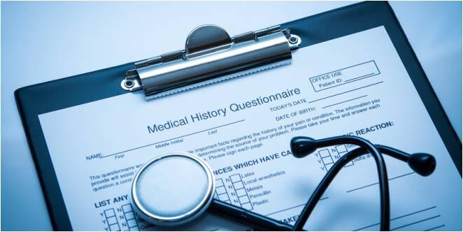 Por qué el simulador de situaciones clínicas es clave para la formación del profesional sanitario