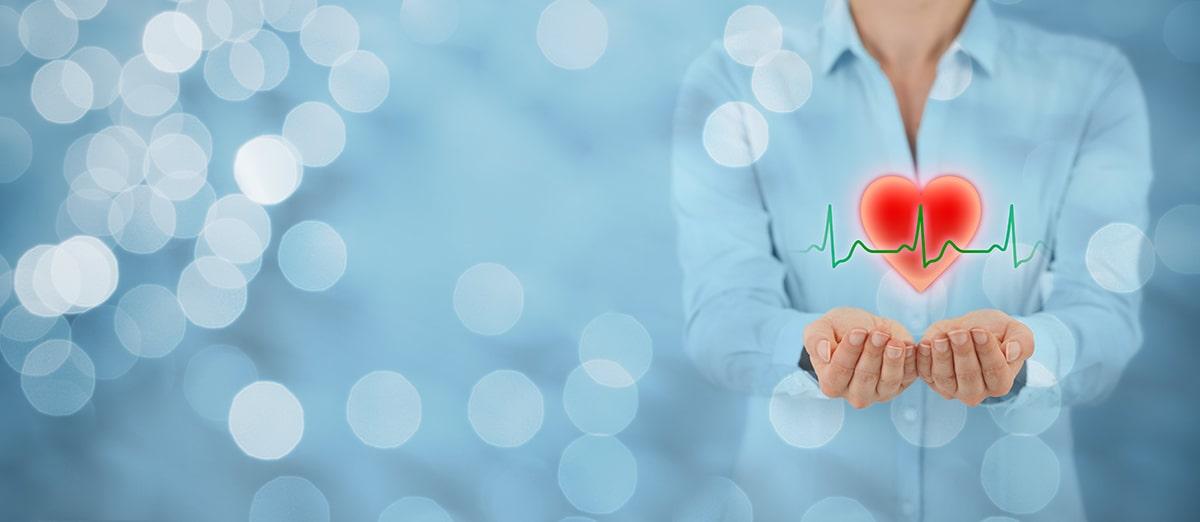 Value Based Healthcare sociedad saludable