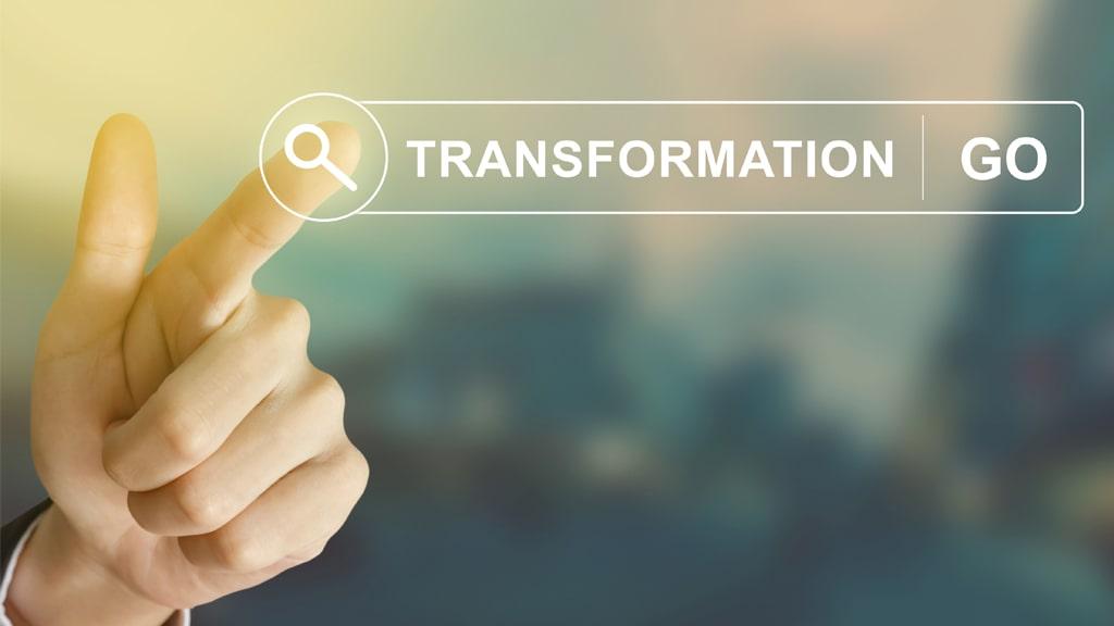 Fuentes de inspiración de ocho expertos en transformación digital