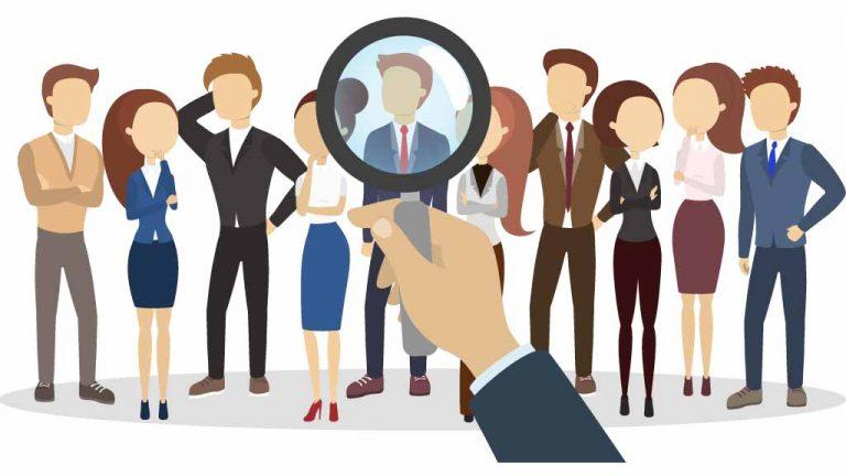 gestión del talento empresarial