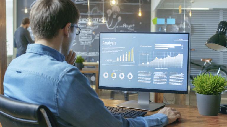 La analítica digital