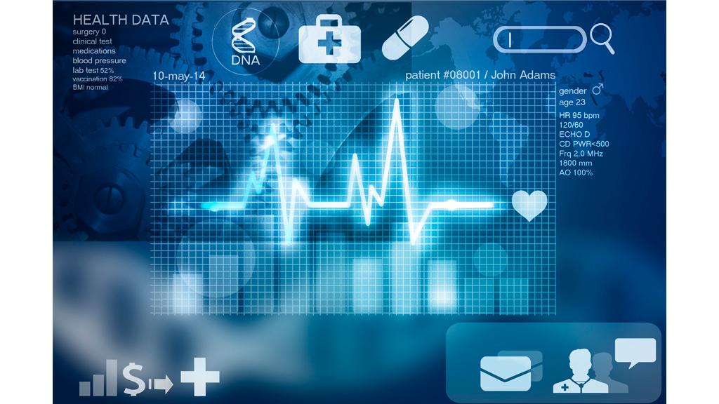 10 claves sobre la situación actual del Value Based Healthcare