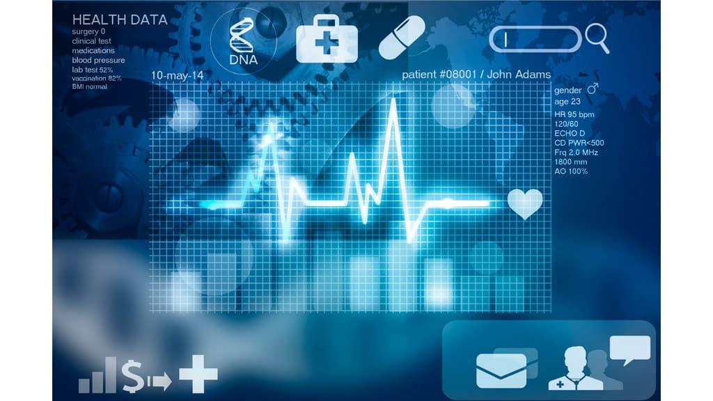 claves del value based healthcare
