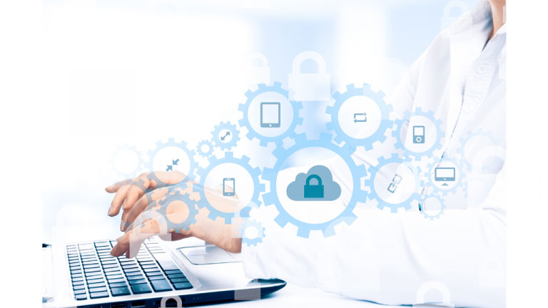 ¿Cómo afecta el RGPD a un proyecto digital que recoge y trata datos personales?