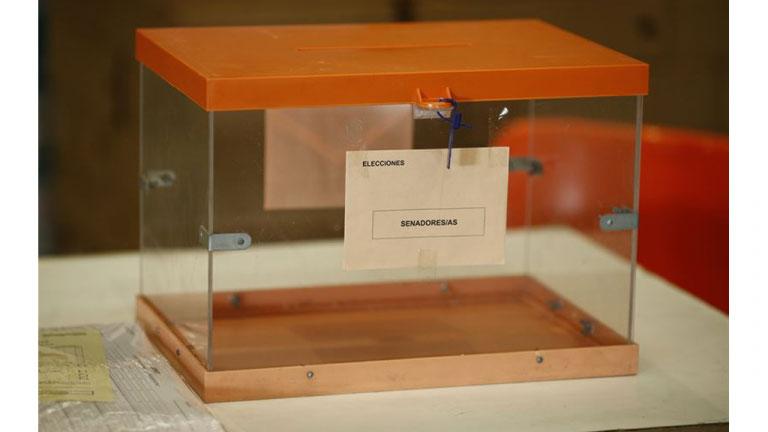 Cómo organizar unas elecciones con una plataforma de voto electrónico