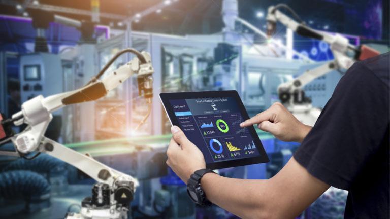 2020, ¿el año de la automatización?