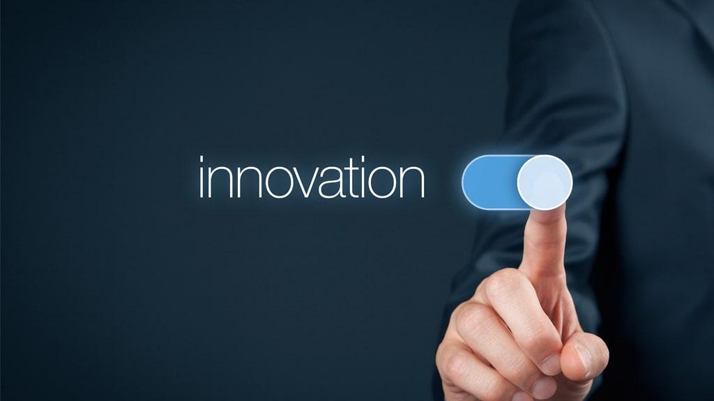 Innovación en tiempos de coronavirus