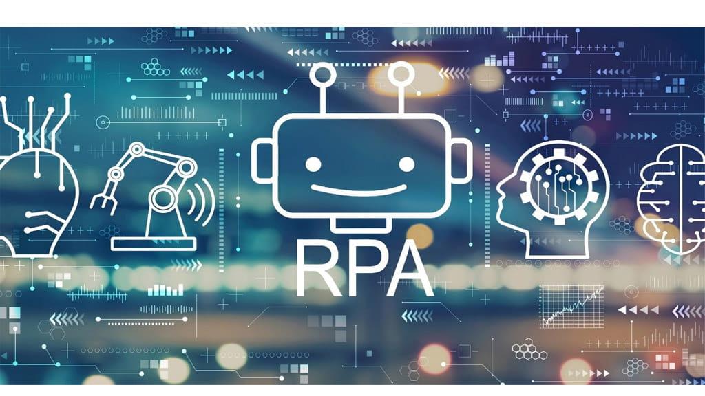 Automatización Robótica de Procesos: el comienzo de una nueva era