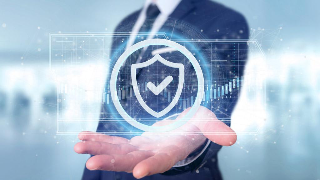 Certificación ISO 27001 en Quodem, comprometidos con la seguridad