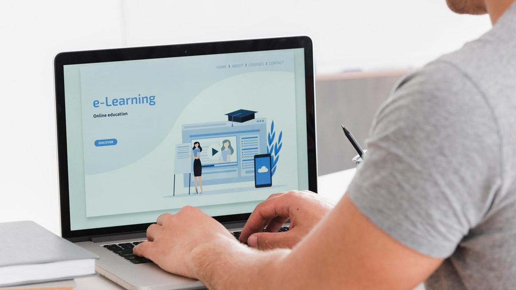 Learning Management System para tu empresa