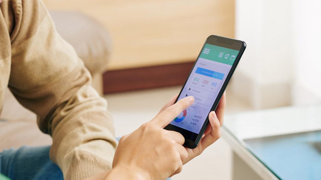 salud digital aplicaciones
