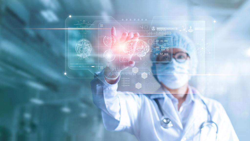 La Salud Digital se afianza con la telemedicina