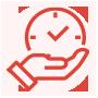 Ahorro de tiempo con Automatización Robótica de Procesos (RPA)