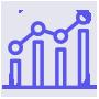 Análisis descriptivo en Data Science