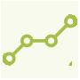 Modelado predictivo en Data Science
