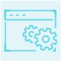 Diseño y desarrollo web con Consultora de Marketing Digital
