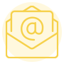 Email marketing con Consultora de Marketing Digital