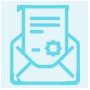 E-Delivery con Firma digital