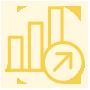 Reducción de costes con Automatización Robótica de Procesos (RPA)