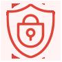 Seguridad con Firma digital
