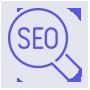 Auditoria y posicionamiento SEO con Consultora de Marketing Digital