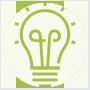 Design Thinking Business Intelligence