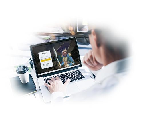 Implementa en tu empresa aplicaciones y plataformas de gamificación