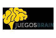 Juegos Brain en Gamificación en empresas