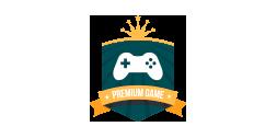 Logo de Premium Game
