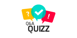 Logo de Quizz