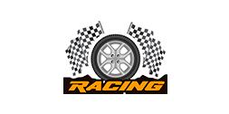 Logo de Racing