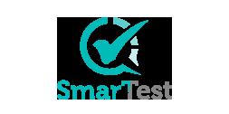 Logo SmarTest