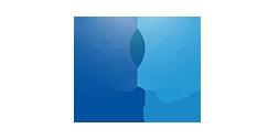 Logo de SocialGame