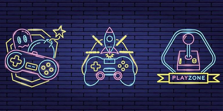 ¿Qué es la gamificación y cómo implementarla?