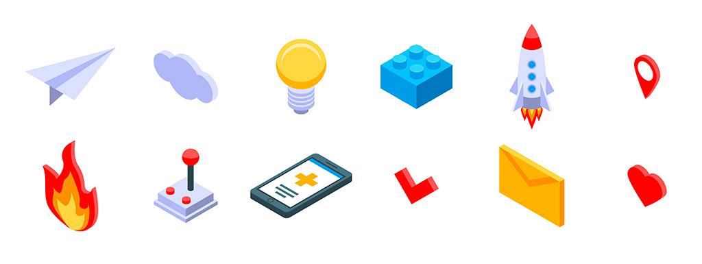 gamificación formativa y otras aplicaciones