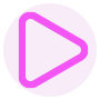 Videos Interactivos con Consultora de Marketing Digital