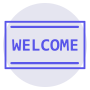 Welcome pack con Talent Outsourcing