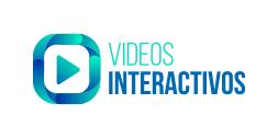 Videos Interactivos en Gamificación en empresas