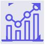 Data Science con Digitalización en RRHH