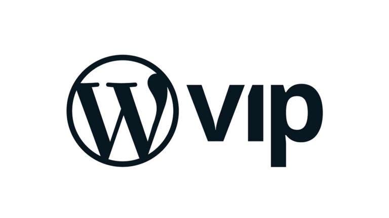 que es wordpress vip
