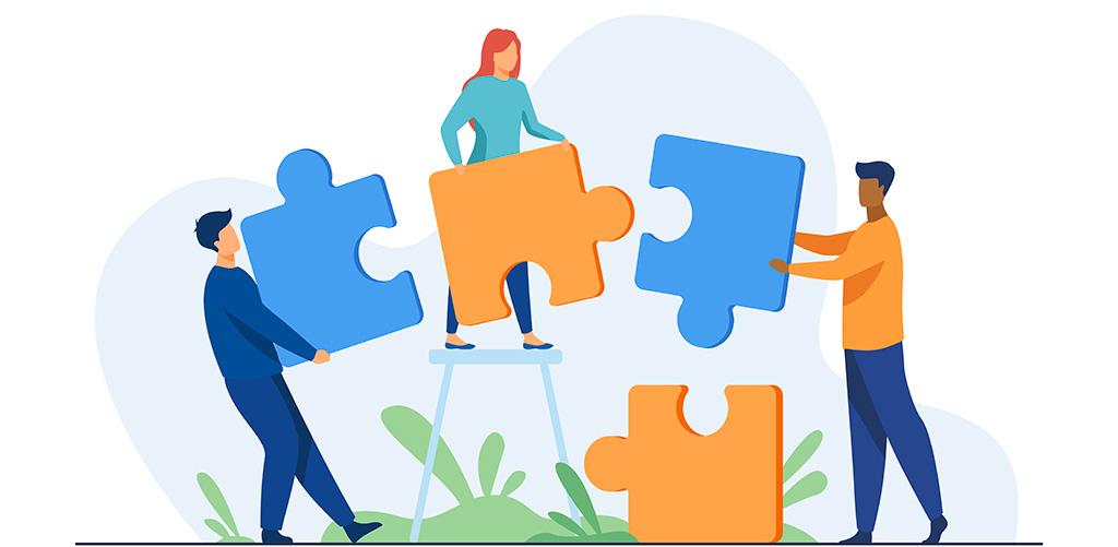 qué es wordpress vip y qué ventajas de ser partner